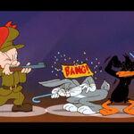 Blooper Bunny Sound Ideas, CARTOON, POP - BIG POP 01 and Hollywoodedge, Ascending Whistles CRT057901-2.jpg
