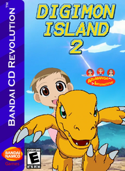 Digimon Island 2 Box Art.png