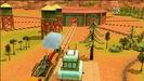 Dinosaur Train Hollywoodedge, Metal Creaks Machine FS015801 (High Pitched) (175)