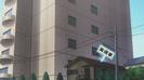 Toradora! Ep. 1 Anime Bird Chirp Sound 1 (1)