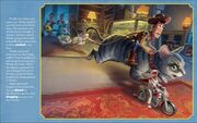 Toy story 4 storybook page cat 2.jpg