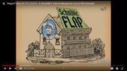 VeggieTales On TV Fanfare sound