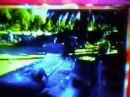 Vlcsnap-2018-07-23-15h45m38s180