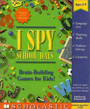 I Spy School Days.jpg