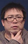 Ijo Okuda