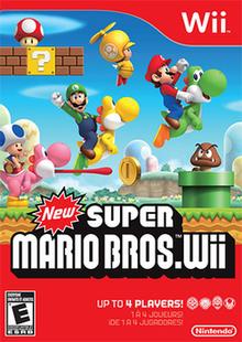 New Super Mario Bros. Wii Box Art.png