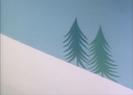 Ski-Jump Chump Sound Ideas, BOING, CARTOON - HOYT'S BOING-1