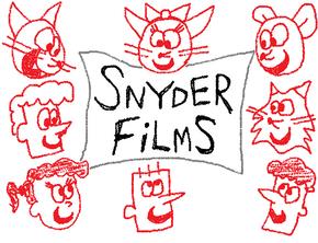 Snyder Films Logo 1.png