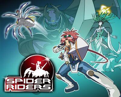 Spider-riders-poster-spider-riders-21840088-1280-1024.jpg