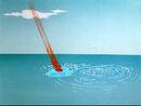 Stupor Duck Sound Ideas, CARTOON, WATER - BIG DIVING SPLASH, SPORTS-1