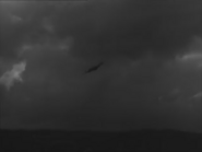The Dam Busters (1955) ASSOCIATED BRITISH PATHÉ AIRCRAFT PASS BY SOUNDS (1)