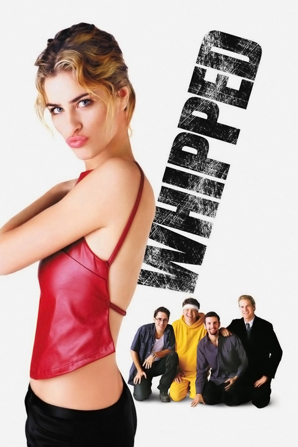 Whipped (2000)