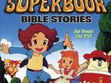 Superbook (1981)