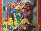 Captain Kangaroo's Birthday Party at Sea World (1999) (Videos)