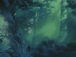 Crying Freeman Anime Swish Sound 46.png