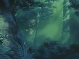 Anime Swish Sound 46