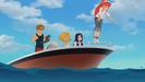 H2O - Mermaid Adventures S01E03 H-B SWISH, CARTOON - SINGLE HEAVY ROPE SWISH 01 (1)