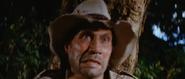 Indiana Jones and the Raiders of the Lost Ark (1981) SKYWALKER, WHOOSH - SINGLE SWISH