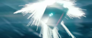 Mission Impossible - Ghost Protocol (2011) SKYWALKER EXPLOSION 14