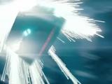 SKYWALKER EXPLOSION 14