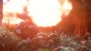 Return of the Jedi SKYWALKER, EXPLOSION - EXPLOSIVE RICOCHET, HIGH RICCO, EXPLOSION ACCENT (1)