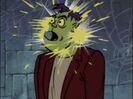 Scoobyreluctantwerewolf060