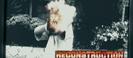 Shaun of the Dead (2004) NEW WARNER BROS. GUNSHOT