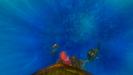 Finding Nemo (2003) SKYWALKER, WIND SOUNDS