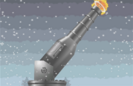 TTYD Cannon Fire (1)