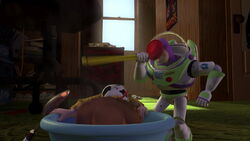 Toy Story (1995) SKYWALKER, POP - SMALL SUCTION POPS.jpg