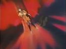 Bride of Deimos (1988) Anime Whoosh Sound 22 2