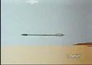 Hocus Pocus Pow Wow H-B FALL, CARTOON - HOYT'S LONG FALL 01
