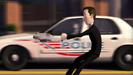 Pigeon Impossible Sound Ideas, SIREN - SIREN, POLICE, AMBULANCE, FIRE TRUCK 01