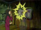 Scoobyreluctantwerewolf166