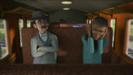 ThomastheBabysitter39