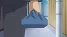 Toradora! Ep. 2 Anime Bird Chirp Sound 1