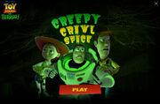 Toy Story of TERROR! Creepy Crawl Space.jpg