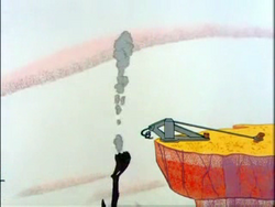 Whoa, Be-Gone LOONEY TUNES CARTOON FALL SOUND-5.png