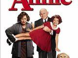 Annie (1999)