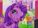 My Little Pony: A Charming Birthday (2003)