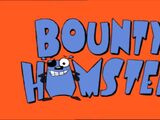 Bounty Hamster