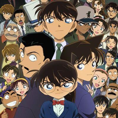 Detective Conan.jpg