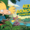 Hey Arnold!: The Jungle Movie (2017)