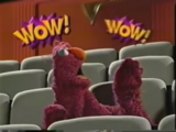 Sing Yourself Sillier at the Movies (1997) (Videos)