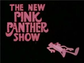 The New Pink Panther Show (1971).jpg