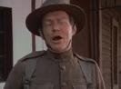 Young Indiana Jones - Spring Break Adventure (1997) SKYWALKER, BULLET - RICOCHET WHIZZING BY 02