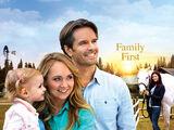 Heartland (Canadian TV Series)