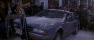 Die Hard 2 (1990) BRUM'S HORN (very low-pitched)