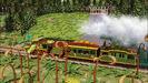 Dinosaur Train Hollywoodedge, Metal Creaks Machine FS015801 (High Pitched) (155)