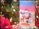 FHE Christmas Classics Series Promo Sound Ideas, CARTOON, BELL - SLEIGH BELLS, JINGLING, QUICKLY-4